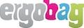 ergobag Logo
